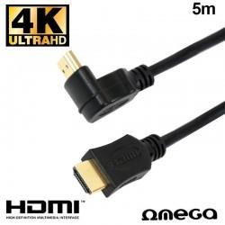 Cable HDMI a HDMI...