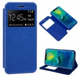 Funda Flip Cover Huawei...