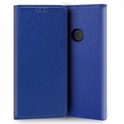 Funda Flip Cover Huawei P20...