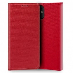 Funda Flip Cover iPhone 11...