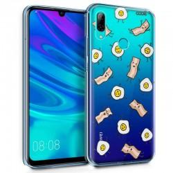 Carcasa Huawei P Smart...