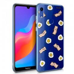 Carcasa Huawei Y6 (2019) /...