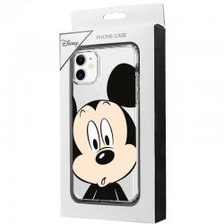 Carcasa iPhone 11 Licencia...