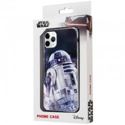 Carcasa iPhone 11 Pro...