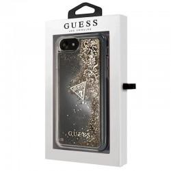 Carcasa iPhone 6 / 6s /...