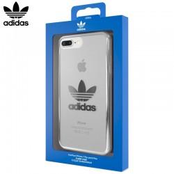 Carcasa iPhone 6 Plus /...