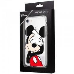 Carcasa iPhone 7 / iPhone 8...