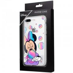 Carcasa iPhone 7 Plus /...