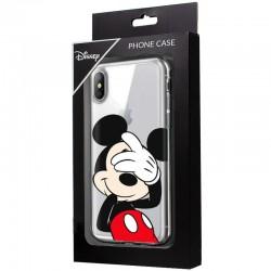 Carcasa iPhone XS Max...