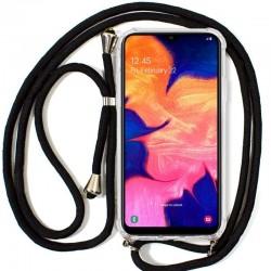 Carcasa Samsung A105 Galaxy...