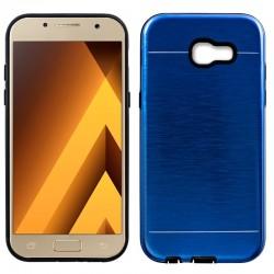 Carcasa Samsung A320 Galaxy...