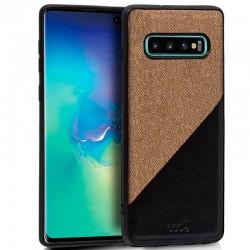 Carcasa Samsung G975 Galaxy...
