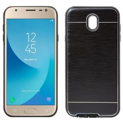 Carcasa Samsung J330 Galaxy...