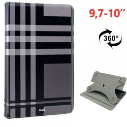 Funda Ebook / Tablet 9.7 -...