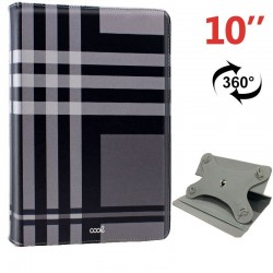 Funda Ebook Tablet 10...
