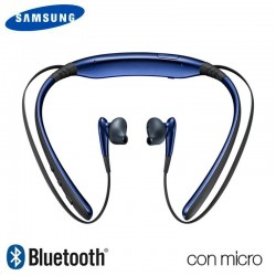 Auriculares Samsung Level U...