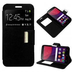 Funda Flip Cover Alcatel...