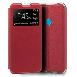 Funda Flip Cover Huawei P30...