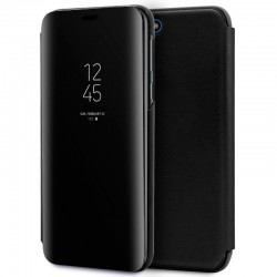 Funda Flip Cover Huawei Y5...