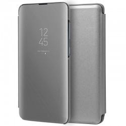 Funda Flip Cover Samsung...