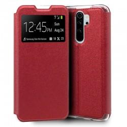 Funda Flip Cover Xiaomi...