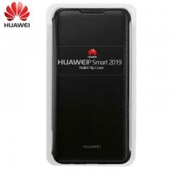 Funda Original Huawei P...