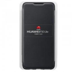 Funda Original Huawei P30...