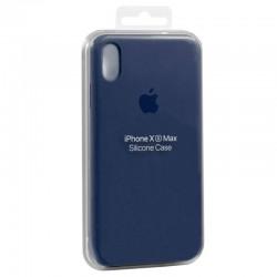 Funda Original iPhone X /...