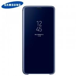 Funda Original Samsung G965...