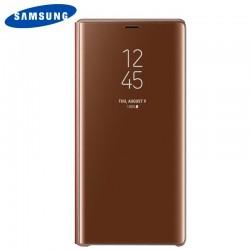 Funda Original Samsung N960...