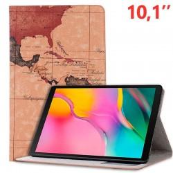 Funda Samsung Galaxy Tab A...