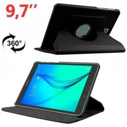 Funda Samsung Galaxy Tab S2...