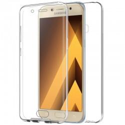 Funda Silicona 3D Samsung...