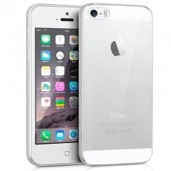 Funda Silicona iPhone 5 /...