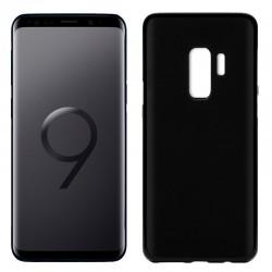 Funda Silicona Samsung G965...
