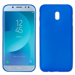 Funda Silicona Samsung J530...