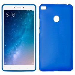 Funda Silicona Xiaomi Mi...