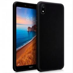 Funda Silicona Xiaomi Redmi...