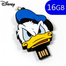 Pen Drive USB x16 GB...
