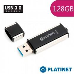 Pen Drive X 128 GB 3.0...