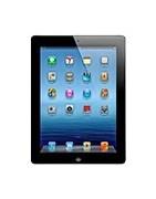 Cool - iPad 2 - iPad 3 - iPad 4